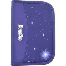 ergobag Galaxy Edition Schlampermäppchen 20 cm FeenzauBär