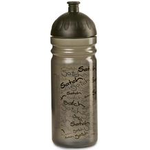 ergobag pack Trinkflasche 0,75l 24 cm black