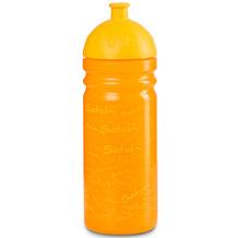 ergobag pack Trinkflasche 0,75l 24 cm orange