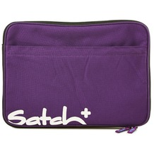 "ergobag Satch Tabletsleeve 9,7"" Power Purple - Lila 404 power purple"