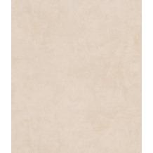 Erismann Papierprägetapete 737102 Prime Time Vol.2 Uni beige