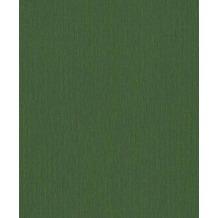 Erismann Strukturtapete auf Vlies 630736 Paradisio Uni grün