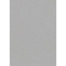 Erismann Strukturtapete auf Vlies 593831 Brix unlimited Uni grau