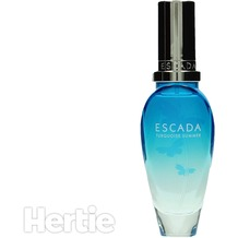 Escada Turquoise Summer edt spray 30 ml