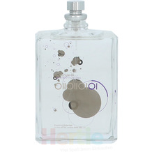 Escentric Molecule 01 Edt Spray 100 ml