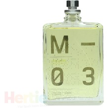 Escentric Molecules Molecule 03 Edt Spray  100 ml