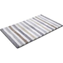 ESPRIT Badteppich, Line Stripe, ESP-2373-05 55cm x 65cm