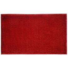 ESPRIT Badteppich Chill! ESP-2222-10 rot 55 cm x 65 cm