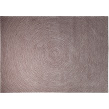 ESPRIT Teppich Colour in Motion ESP-3307-07 beige 90 x 160 cm