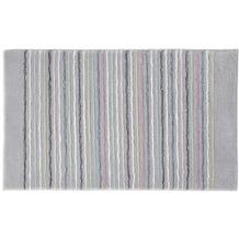 ESPRIT Badteppich Cool Stripes ESP-0232-12 55 cm x 65 cm