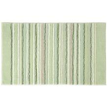 ESPRIT Badteppich Cool Stripes ESP-0232-14 55 cm x 65 cm