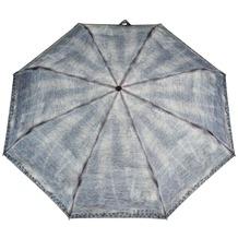 ESPRIT Easymatic Light Taschenschirm 28 cm jeans