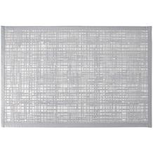 ESPRIT Badteppich Graficule ESP-07-03-01 53 cm x 65 cm
