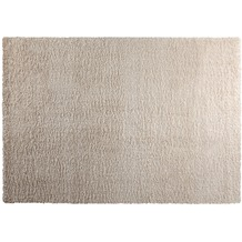 ESPRIT Hochflor-Teppich Cosy Glamour ESP-0400-60 weiß 200 x 290 cm