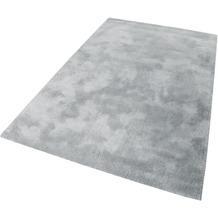 ESPRIT Hochflor-Teppich #relaxx ESP-4150-41 taupe grau 70x140
