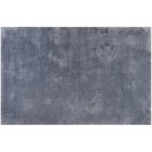 ESPRIT Hochflorteppiche #relaxx ESP-4150-26 mausgrau 70x140 cm