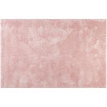 ESPRIT Hochflorteppiche #relaxx ESP-4150-27 rosa 70x140 cm