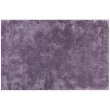 ESPRIT Hochflorteppiche #relaxx ESP-4150-29 lila 70x140 cm
