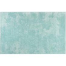 ESPRIT Hochflorteppiche #relaxx ESP-4150-31 mint 70x140 cm
