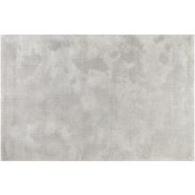 ESPRIT Hochflorteppiche #relaxx ESP-4150-32 silber 70x140 cm