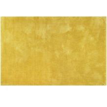 ESPRIT Hochflorteppiche #relaxx ESP-4150-36 goldgelb 70x140 cm