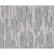 ESPRIT Mustertapete Artisan Fall, Vliestapete, beige, grün 10,05 m x 0,53 m