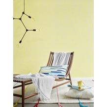 ESPRIT Mustertapete Play in Summer Vliestapete beige gelb 10,05 m x 0,53 m