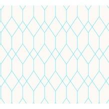 Skandinavische muster  Esprit Home Tapeten, Farbe & Lacke mit Muster: sonstige | Hertie.de