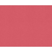 ESPRIT Unitapete ECO, Papiertapete, erikaviolett 10,05 m x 0,53 m
