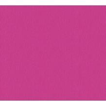 ESPRIT Unitapete Play in Summer Vliestapete lila 10,05 m x 0,53 m