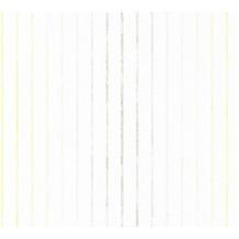 esprit kids Papiertapete Ökotapete grau grün weiß 356951 10,05 m x 0,53 m