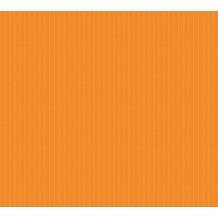 esprit kids Vliestapete Tapete orange 10,05 m x 0,53 m