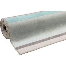 ESPRIT Kurzflor-Teppich Ben ESP-0151-03 beige 60x100