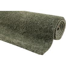 ESPRIT Kurzflor-Teppich CALIFORNIA ESP-22937-041 salbeigrün 80x150