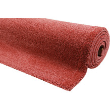 ESPRIT Kurzflor-Teppich CALIFORNIA ESP-22937-055 pink 80x150