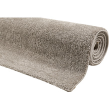 ESPRIT Kurzflor-Teppich CALIFORNIA ESP-22937-095 grau 80x150