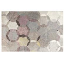 ESPRIT Kurzflor-Teppich Modernina ESP-21627-695 beige 80x150