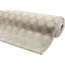 ESPRIT Kurzflor-Teppich SPOTTED STRIPE ESP-80274-954 taupe 80x150