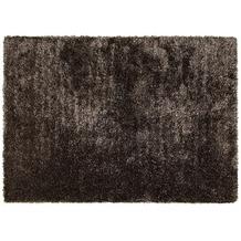 ESPRIT Hochflor-Teppich New Glamour ESP-3303-06 braun 200 x 300 cm