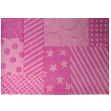 ESPRIT Stars and Stripes ESP-3816-03 70cm x 140cm