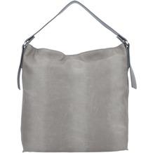 ESPRIT Tasha Schultertasche 43 cm grey
