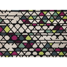 ESPRIT Teppich, Artisan Pop, ESP-4011-04 120 cm x 180 cm