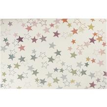 ESPRIT Teppich Esterya ESP-4636-060 weiß 80x150