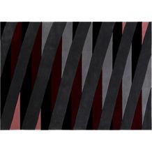 ESPRIT Teppich Lamella ESP-4206-02 taupe 70x140