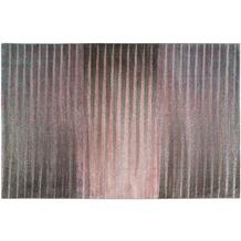 ESPRIT Teppich Lidija ESP-5163-750 rosa 80x150
