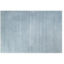 ESPRIT Teppich #loft ESP-4223-11 eisblau 70x140