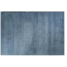 ESPRIT Teppich #loft ESP-4223-14 graublau 70x140