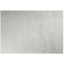 ESPRIT Teppich #loft ESP-4223-16 hellgrau 70x140