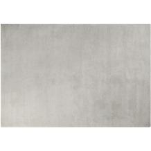 ESPRIT Teppich #loft ESP-4223-17 zementgrau 70x140