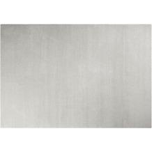 ESPRIT Teppich #loft ESP-4223-18 pastellgrau 70x140